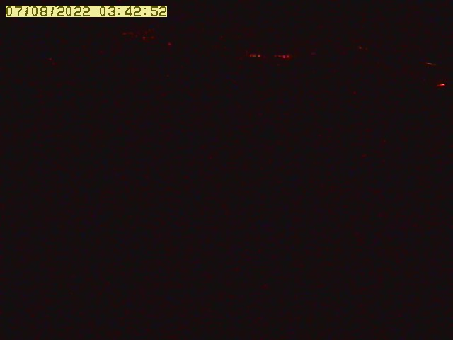 webcam col visentin n. 47652